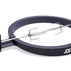 Kamado Joe Classic Joe Tisserie Gjutaluminium Grillspett