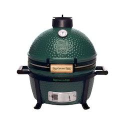 Big Green Egg MiniMax