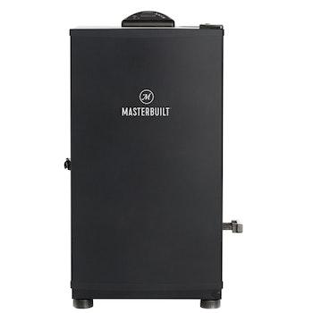 Masterbuilt elektrisk rökare 30