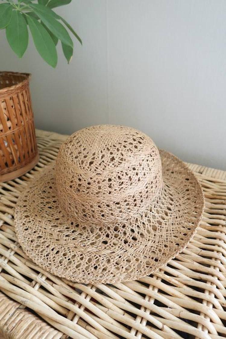 Italiensk hatt