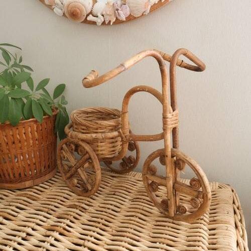 Cykelpidestal
