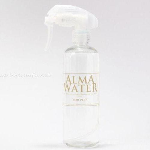 ALMA Water