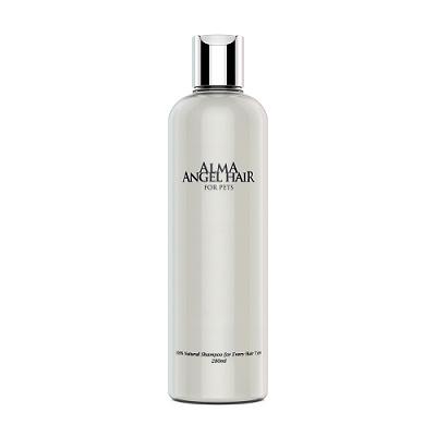 Alma Angel Hair (Schampoo)
