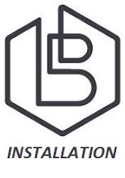 Offert installation