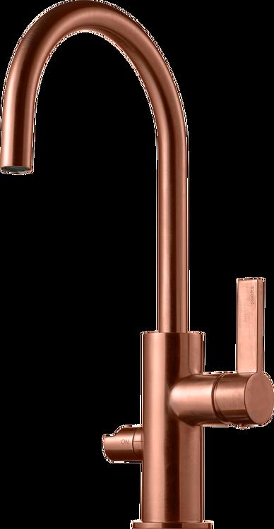 Tapwell ARM184 Koppar