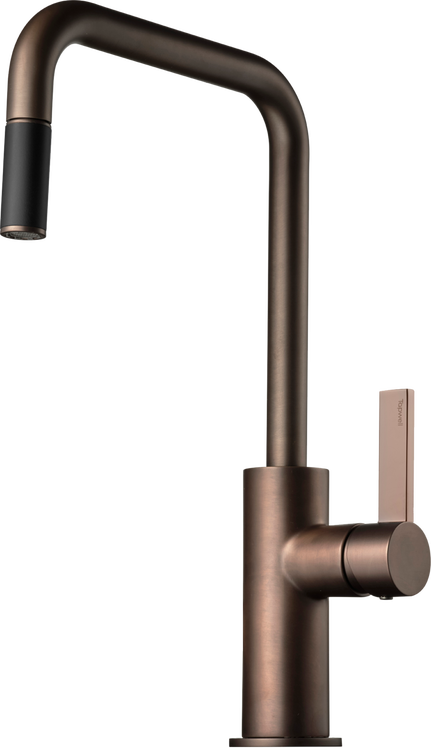 Tapwell ARM985 Bronze