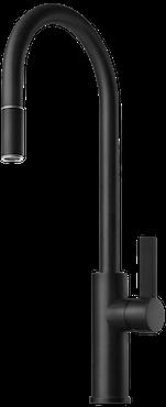 Tapwell ARM185 Mattsvart