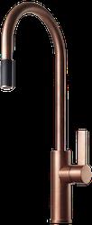 Tapwell ARM185 Koppar