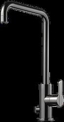 Tapwell TAP984 Black Chrome