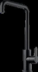 Tapwell TAP980 Mattsvart