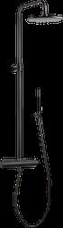 Tapwell TVM7200-160 Blyfri Mattsvart
