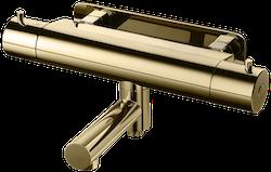 Tapwell EVM022-160 Mässing