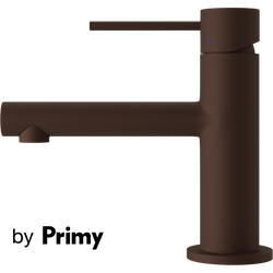 Primy Steel Vertex Rust