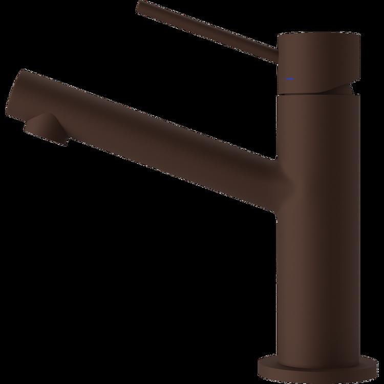 Primy Steel Vector Rust