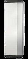 NIBE S1255-6