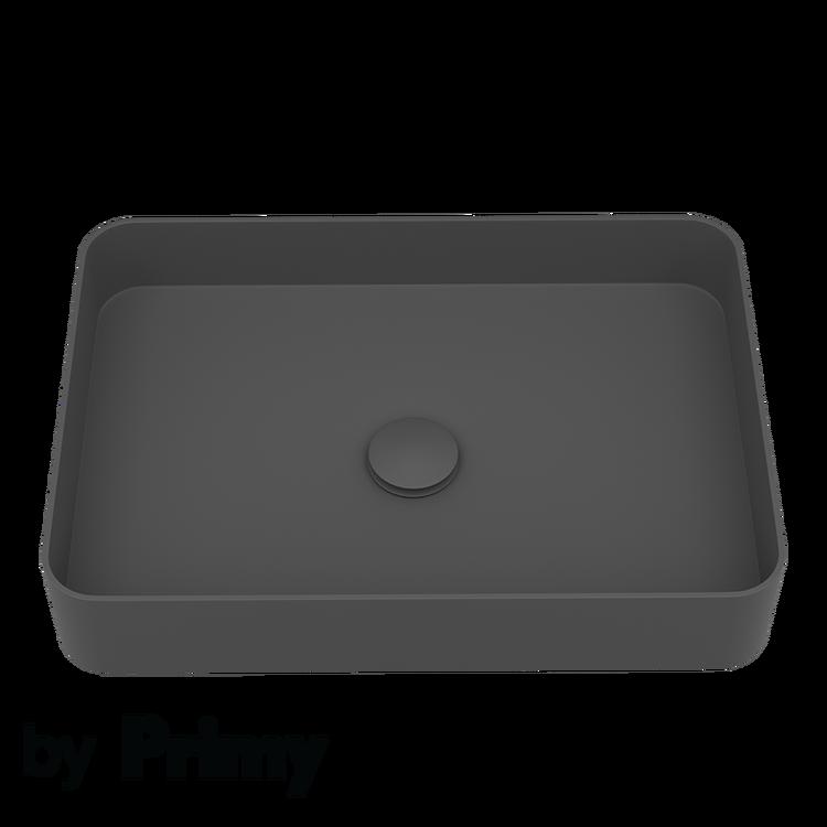 Primy Steel Rare S Scrap