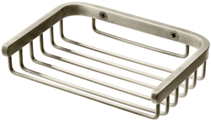 Tapwell TA126 Brushed Nickel