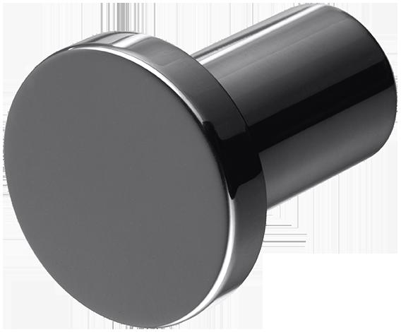 Tapwell TA243 Black chrome