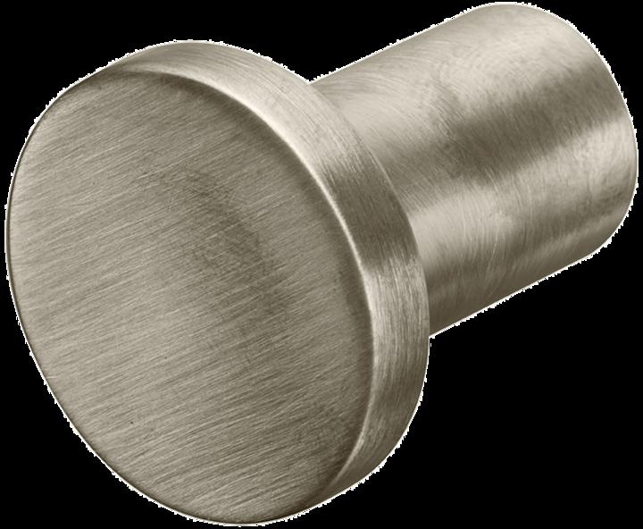 Tapwell TA243 Brushed Nickel