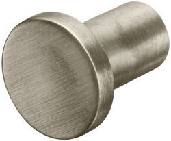 Tapwell TA243 Brushed Nickel