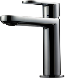 Tapwell CA071 Black Chrome