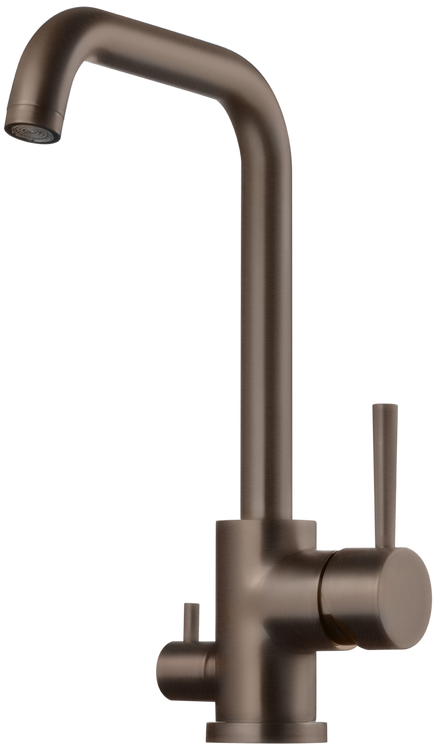 Tapwell EVO984 Bronze