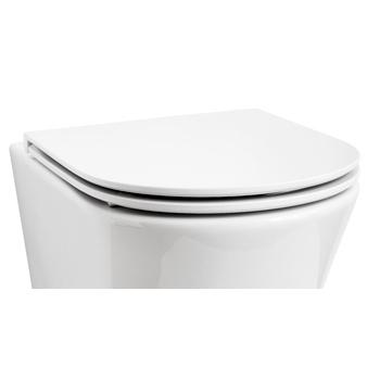 WC-SITS OPUS MAXI SLIM