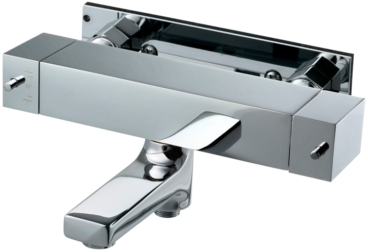 Tapwell LES022-160 krom