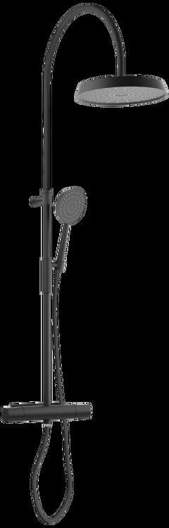 Tapwell ARM7300-160 Mattsvart
