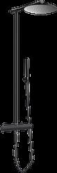 Tapwell TVM300-160 Mattsvart