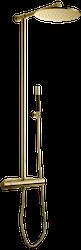 Tapwell TVM300-160 Mässing