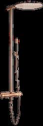 Tapwell TVM300-160 Koppar
