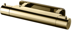 Tapwell EVM168-160 Mässing