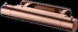 Tapwell EVM168-160 Koppar