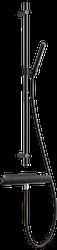 Tapwell EVM168-160+ZSAL300 Mattsvart