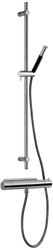 Tapwell EVM168-160+ZSAL300Krom