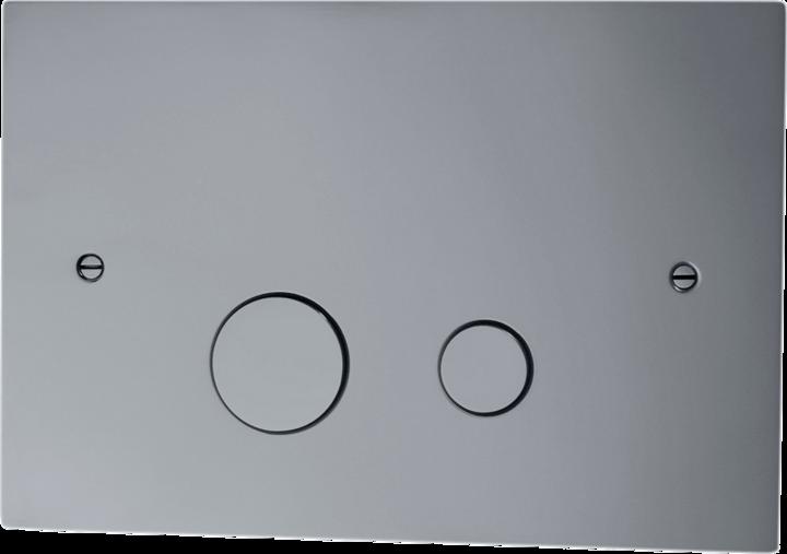 DUO112 Ascot Grey