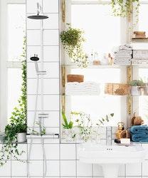 Shower system MORA MMIX S5