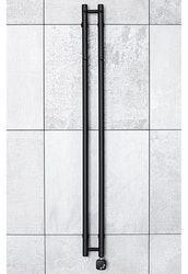 AL CALORE SV. HTORK 2 1400X120