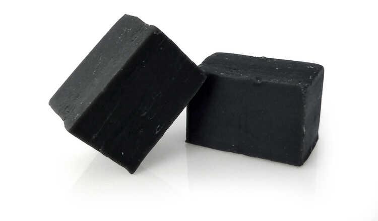 lakrits fudge