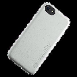iPhone 6 - Miljövänliga mobilskal