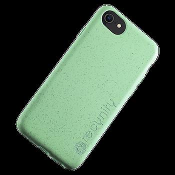 iPhone 7 - Miljövänliga mobilskal
