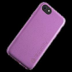 iPhone 8 - Miljövänliga mobilskal