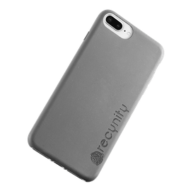 iPhone 6 Plus - Miljövänliga mobilskal