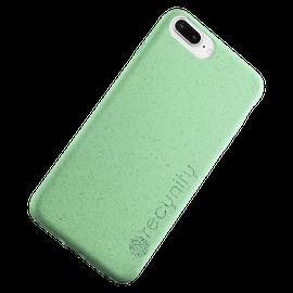 iPhone 7 Plus - Miljövänliga mobilskal