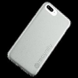 iPhone 8 Plus - Miljövänliga mobilskal