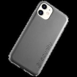 iPhone 11 - Miljövänliga mobilskal