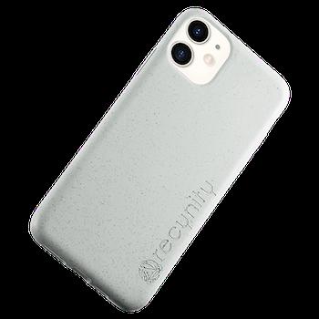 iPhone XR - Miljövänliga mobilskal