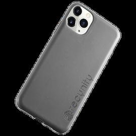 iPhone 11 Pro - Miljövänliga mobilskal