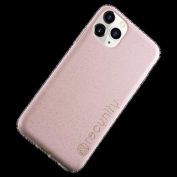 iPhone 11 Pro max - Miljövänliga mobilskal